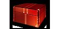 RedCrystalBox