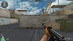 AK47 B 10th