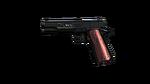Colt 1911 WCG big