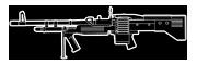 HUD M60E3