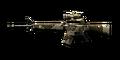 M16-S CAMO