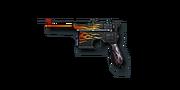 M1896-Hellfire