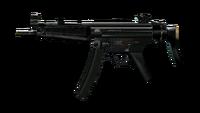 MP5 RD (1)