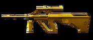 SteyrAUG-A1-UG