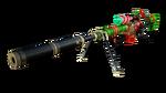 M200CHEYTAC-XMAS2017 RENDER 02