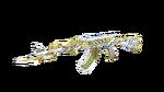 AK BB NG (1)