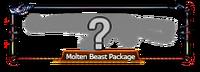 Born Beast 2 Weapon Border