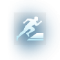 RunningJump icon
