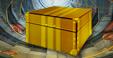 EMDLab Gold