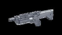 M1216 PS 2