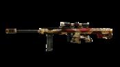 M82A1 RoyalD 1