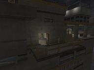 Vertigo Platform