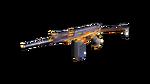9A-91-WildEagle (8)