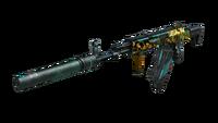 AK-12-S-DMZ-INFECTION RD 02