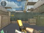 AK47 KNIFE STEEL EMPIRE NGOLD HUD (3)