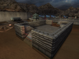 Base Sandbag2