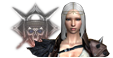 Devilhuntericon2