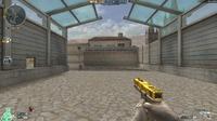 Glock18 DC