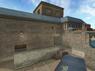 Hide GR House4