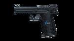 PMR-30 CFS2016 RD1