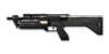 SRM M1216