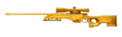 AWM-Gold
