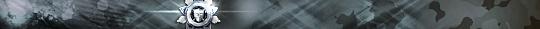 NameCard168