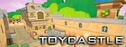 Toy-Castle