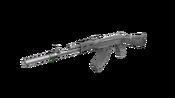 AK47-S-PS 2