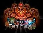EVIL TERMINATOR