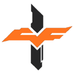 Flashbang 10th Logo