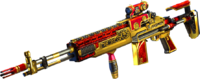 M14EBR-Scope Elite