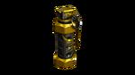 WIDE G GOLD PHOENIX RD2