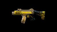 EVO3A1 GoldBlack (1)