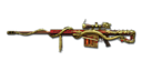M82A1 RoyalDragon6