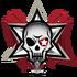SV Killmark