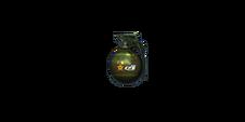 BI Grenade CFS2019Celebrate