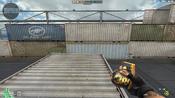 Grenade GoldDragon Ingame
