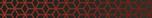 Hexagon NC