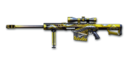 M82A1 RoyalDragon UGS