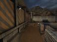 Base Spawn2