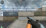 Crossfire20160510 0001