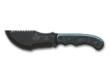 Jungle Knife