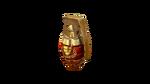 MK2 G 1VS1 ULTIMATE GOLD RD2