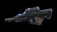 SAR-21 RD02
