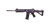AT-15 AFGHAN-PURPLIC CAMO
