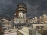 Air Tower2