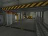 Drill Main3