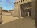Dust 2 Old 04