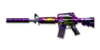 M4A1-TGC